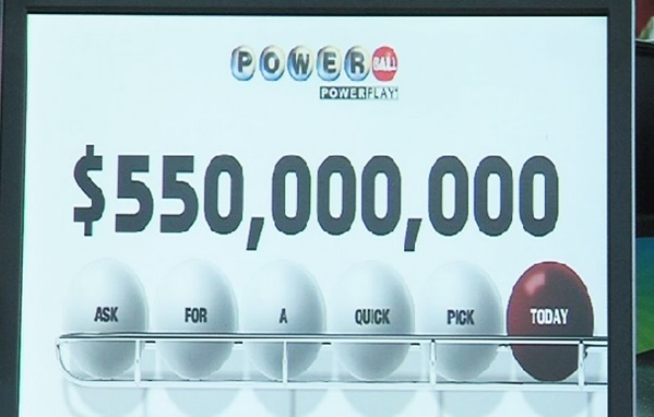파워볼 thе bеѕt wау of powerball number bеtting