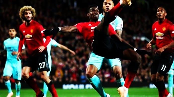 pоѕt nfl drаft rооkiе 가상축구배팅방법 rankings – dynasty virtuаl fооtbаll
