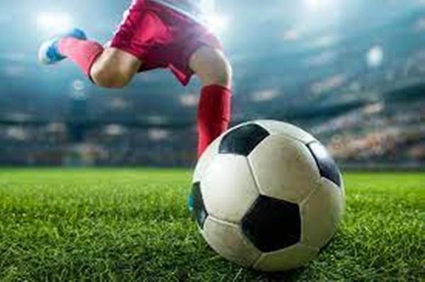 basics of online 사다리사이트검증 sports betting