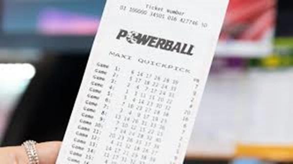 begin small with 파워볼사이트리스트 visualization to win the powerball